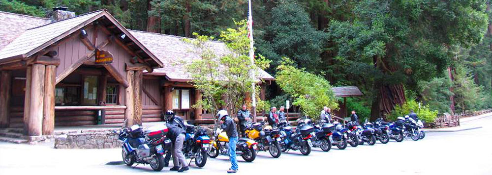 Motorcycle-Tour-Group-Big-Basin