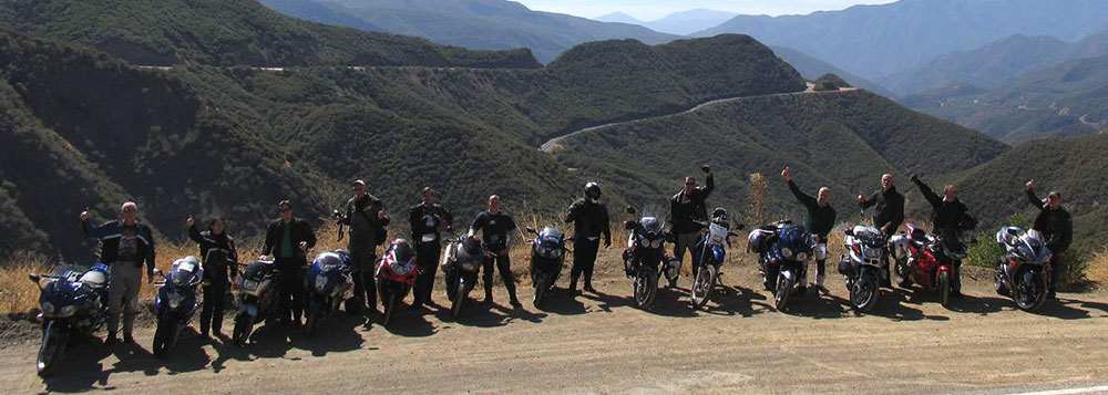 Motorcycle-Tour-Group