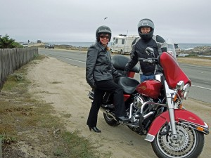 Electra-Glide-Classic-at-PCH