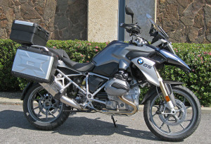 BMW-R1200GS-Dark-Blue