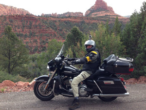 Ultra-Classic-Electra-Glide-Rental-in-AZ