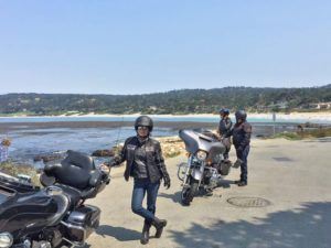 touring-ca-by-harley-davidson-2