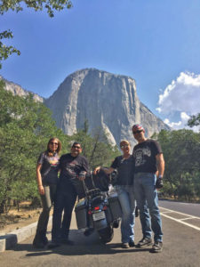 touring-ca-by-harley-davidson-3